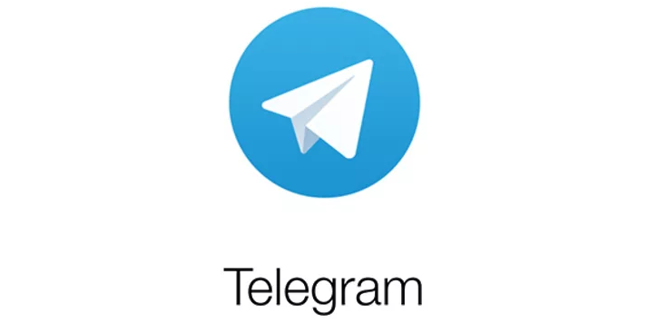 Telegram User ID